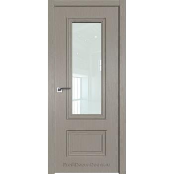 Дверь Профиль дорс 59ZN Стоун - со стеклом (Товар № ZF210401)