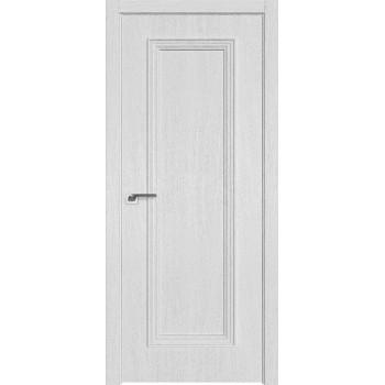 Дверь Профиль дорс 50ZN Монблан -глухая (Товар № ZF210312)