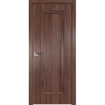 Дверь Профиль дорс 50ZN Салинас темный - глухая (Товар № ZF210447)
