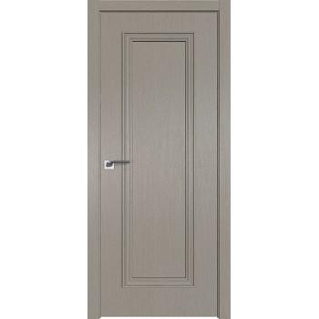 Дверь Профиль дорс 50ZN Стоун - глухая (Товар № ZF210390)