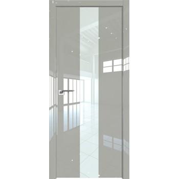 Дверь Профиль дорс 25LK Галька люкс - со стеклом (Товар № ZF210114)