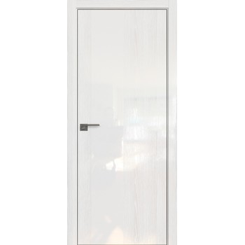 Дверь Профиль дорс 5STK Pine White glossy (Товар № ZF210184)