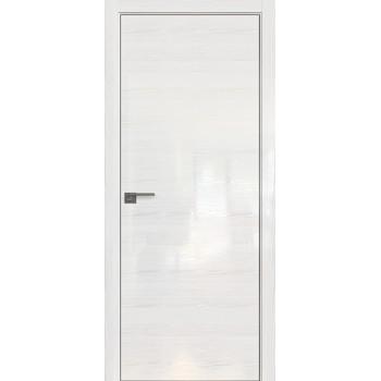 Дверь Профиль дорс 3STK Pine White glossy (Товар № ZF210185)