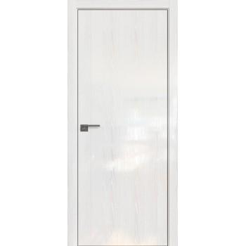 Дверь Профиль дорс 6STK Pine White glossy (Товар № ZF210191)