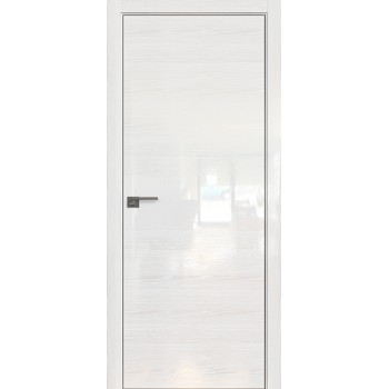 Дверь Профиль дорс 4STK Pine White glossy (Товар № ZF210193)
