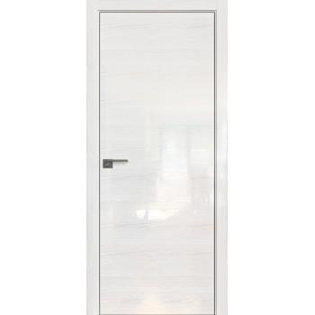 Дверь Профиль дорс 30STK Pine White glossy (Товар № ZF210195)