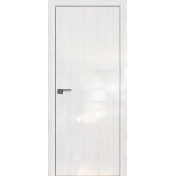 Дверь Профиль дорс 16STK Pine White glossy (Товар № ZF210199)