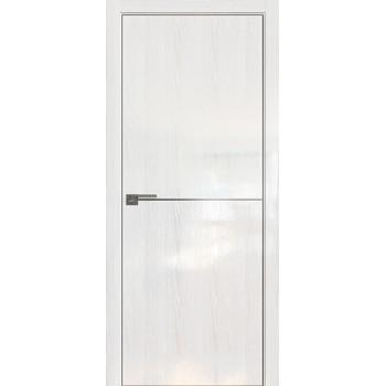 Дверь Профиль дорс 12STK Pine White glossy (Товар № ZF210203)