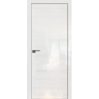 Дверь Профиль дорс 20STK Pine White glossy (Товар № ZF210205)