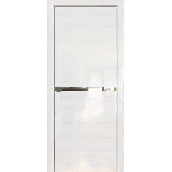 Дверь Профиль дорс 11STK Pine White glossy (Товар № ZF210208)
