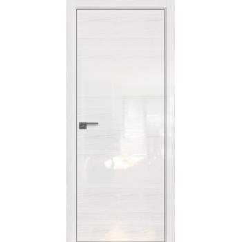 Дверь Профиль дорс 34STK Pine White glossy (Товар № ZF210211)