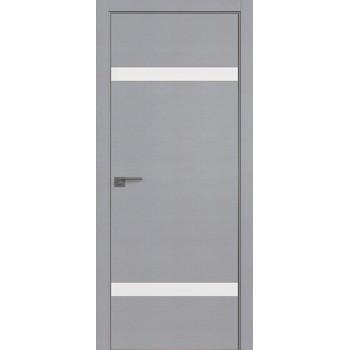 Дверь Профиль дорс 3STK Pine Manhattan Grey (Товар № ZF210164)