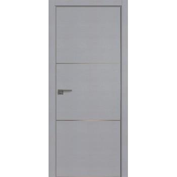 Дверь Профиль дорс 2STK Pine Manhattan Grey (Товар № ZF210165)
