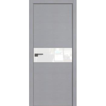 Дверь Профиль дорс 4STK Pine Manhattan Grey (Товар № ZF210170)