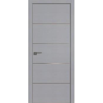 Дверь Профиль дорс 7STK Pine Manhattan Grey (Товар № ZF210152)