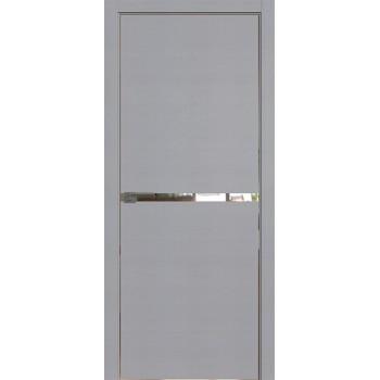 Дверь Профиль дорс 11STK Pine Manhattan Grey (Товар № ZF210153)