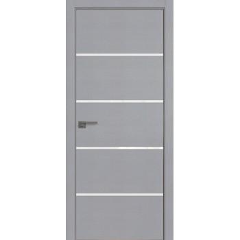 Дверь Профиль дорс 20STK Pine Manhattan Grey (Товар № ZF210155)
