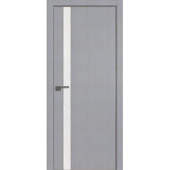 Дверь Профиль дорс 6STK Pine Manhattan Grey (Товар № ZF210171)