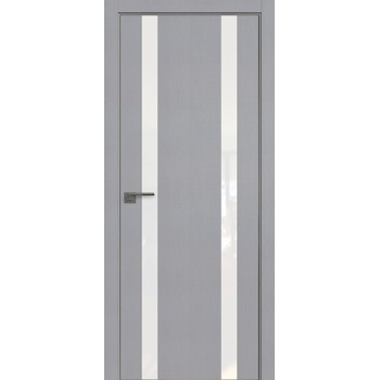 Дверь Профиль дорс 9STK Pine Manhattan Grey (Товар № ZF210172)