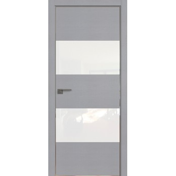 Дверь Профиль дорс 10STK Pine Manhattan Grey (Товар № ZF210173)