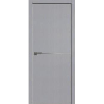 Дверь Профиль дорс 12STK Pine Manhattan Grey (Товар № ZF210174)