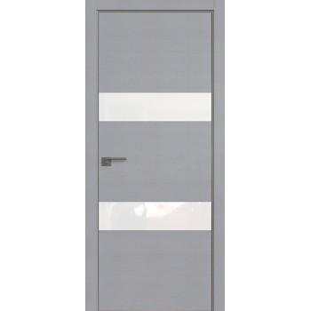 Дверь Профиль дорс 34STK Pine Manhattan Grey (Товар № ZF210175)