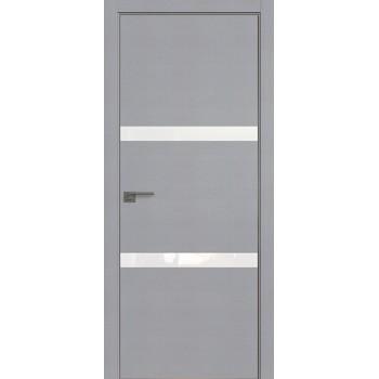 Дверь Профиль дорс 30STK Pine Manhattan Grey (Товар № ZF210180)