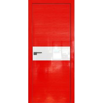 Дверь Профиль дорс 4STK Pine Red glossy (Товар № ZF210158)
