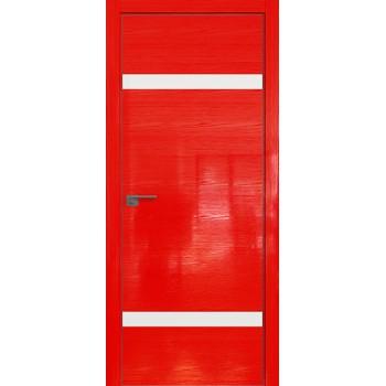 Дверь Профиль дорс 3STK Pine Red glossy (Товар № ZF210157)