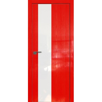 Дверь Профиль дорс 5STK Pine Red glossy (Товар № ZF210159)