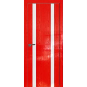 Дверь Профиль дорс 9STK Pine Red glossy (Товар № ZF210169)