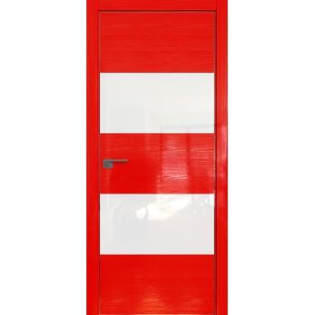 Дверь Профиль дорс 10STK Pine Red glossy (Товар № ZF210168)