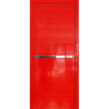 Дверь Профиль дорс 11STK Pine Red glossy (Товар № ZF210178)