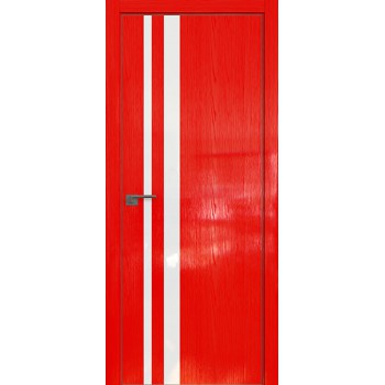 Дверь Профиль дорс 16STK Pine Red glossy (Товар № ZF210176)