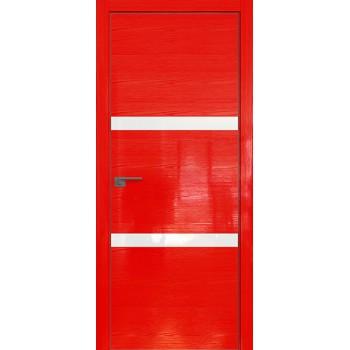 Дверь Профиль дорс 30STK Pine Red glossy (Товар № ZF210186)