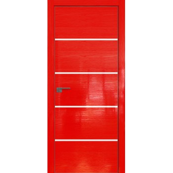 Дверь Профиль дорс 20STK Pine Red glossy (Товар № ZF210188)