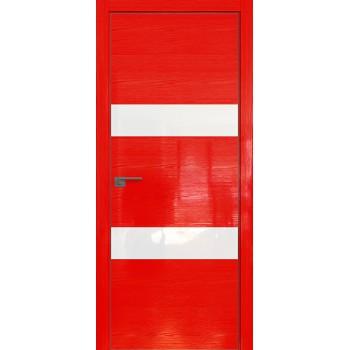 Дверь Профиль дорс 34STK Pine Red glossy (Товар № ZF210187)
