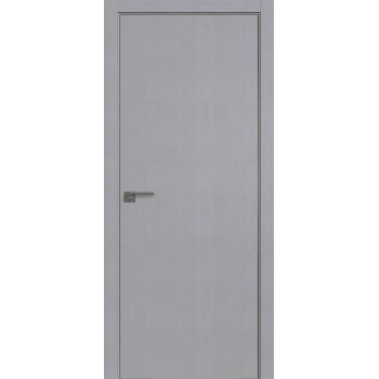 Дверь Профиль дорс 1STK Pine Manhattan Grey - глянцевая (Товар № ZF210166)