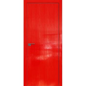Дверь Профиль дорс 1STK Pine Red glossy (Товар № ZF210181)