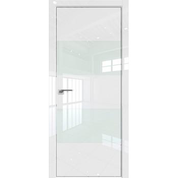 Дверь Профиль дорс 10VG Белый глянец (Товар № ZF210562)