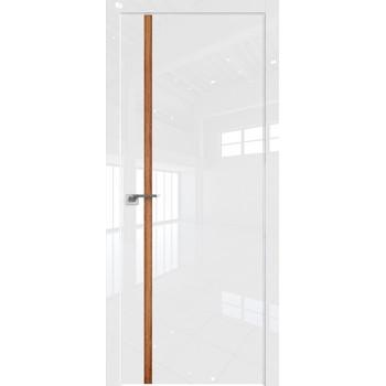 Дверь Профиль дорс 47VG Белый глянец (Товар № ZF210745)