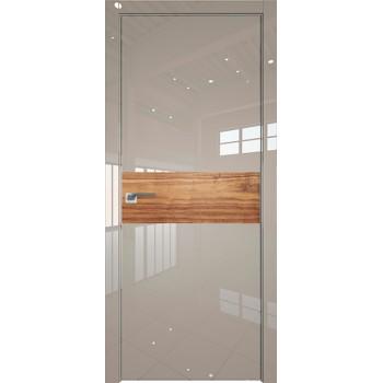 Дверь Профиль дорс 4VG Шампань (Товар № ZF210561)