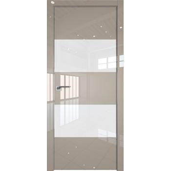 Дверь Профиль дорс 10VG Шампань (Товар № ZF210568)