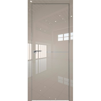 Дверь Профиль дорс 12VG Шампань (Товар № ZF210578)