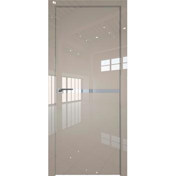 Дверь Профиль дорс 11VG Шампань (Товар № ZF210579)