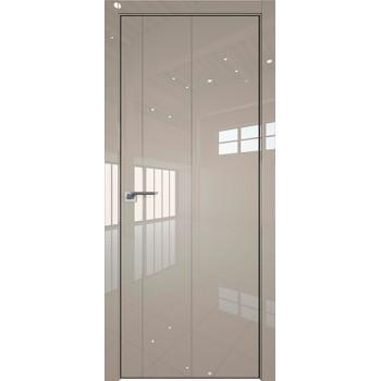 Дверь Профиль дорс 43VG Шампань (Товар № ZF210589)