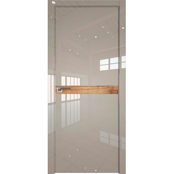 Дверь Профиль дорс 45VG Шампань (Товар № ZF210610)
