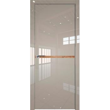Дверь Профиль дорс 46VG Шампань (Товар № ZF210695)