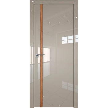 Дверь Профиль дорс 47VG Шампань (Товар № ZF210698)