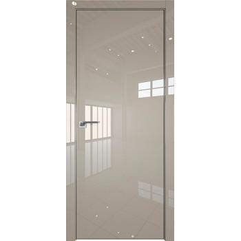 Дверь Профиль дорс 1VG Шампань (Товар № ZF210557)